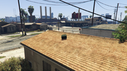RampedUp-GTAO-Location15