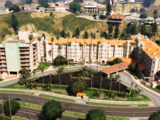 The Richman Hotel