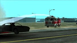 SanAndreasFireDepartment-GTASA-LasVenturas