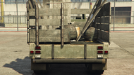ScrapTruck-GTAV-Rear