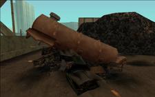 SubmarineWreck-GTAVC-Junkyard