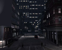 Suffolk-GTA4-BackPassage