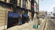 TimVapid-Business-RightView-GTAV