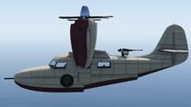 Tula-GTAO-Side-VTOL