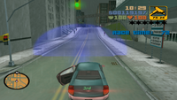 Turismo3-GTAIII
