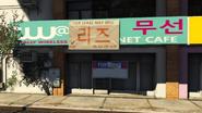 Tw@-GTAV-KoreanPlaza