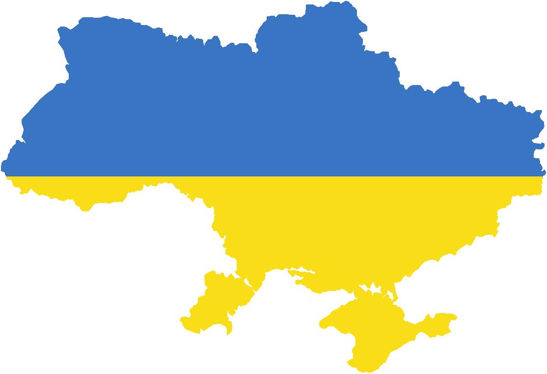 Image ukraine stub mapg gta wiki fandom powered by wikia ukraine stub mapg sciox Image collections