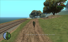 WrongSideOfTheTracks-GTASA-SS50