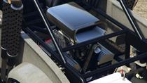 ApocalypseSasquatch-GTAO-Engine