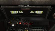 ApocalypseZR380-GTAO-RustCageMk3