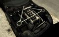 Banshee-GTA4-engine.png