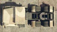 BarracksSemi-GTAV-Top