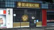 BeanMachine-GTAV-MissionRow