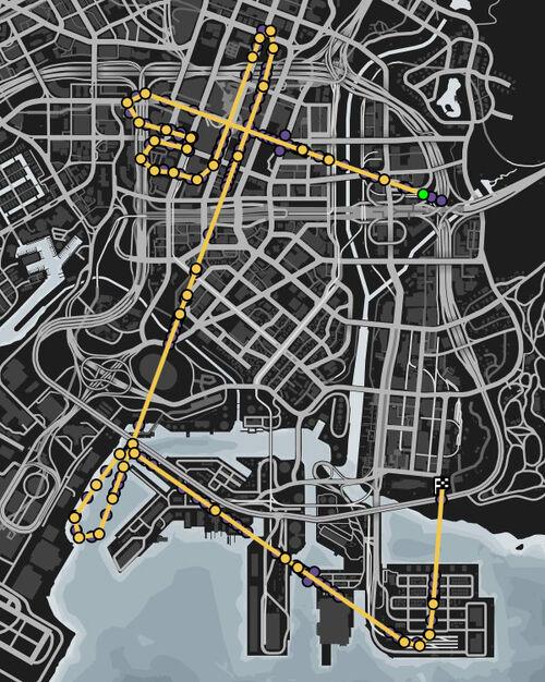 BigDrop-GTAO-Map