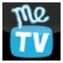 Bleeter GTAVpc MeTV