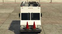 BoxvilleLSWP-GTAV-Front