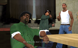 CleaningTheHood-GTASA-SS6