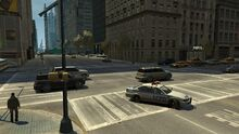 ColumbusAvenue-GTAIV-KunziteStreet