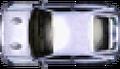 Cossie-GTA1.png