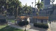 CottagePark-GTAV-View2