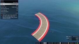 Creator-GTAO-StuntRaceProps-StuntTracks-TrackBendXL