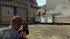 DeepInside-GTAV-AttractingSecurityAttention