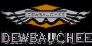 Dewbauchee-GTAV-Badge