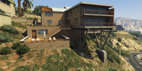 Dynasty8-GTAV-HighEnd-2044NorthConkerAvenue