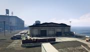 ElysianIsland-GTAO-VehicleWarehouseExterior