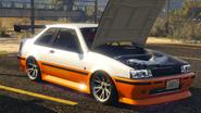 Futo-GTAO-front-StealVehicleCargo3