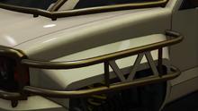 FutureShockBrutus-GTAO-ReinforcedArches