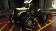 FutureShockSasquatch-GTAO-HeavyArmor