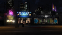 HawickAvenue-GTAV