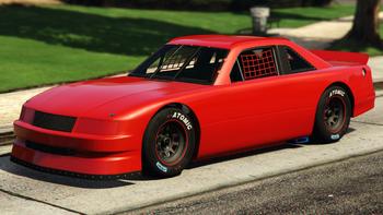 gta 5 online download custom races
