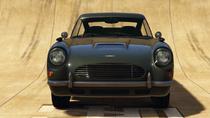 JB700-GTAV-Front