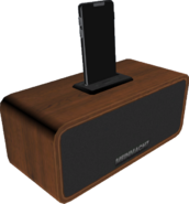 Meinmacht-GTAV-SpeakerDock