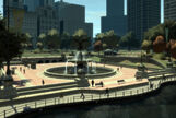 MiddlePark-GTA4-terrace