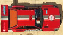 Omnis-GTAO-Top