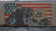 PaletoBaySheriffStation-GTAV-Painting
