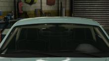 ParagonR-GTAO-RollCage