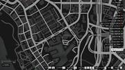 PeyotePlants-GTAO-Map15