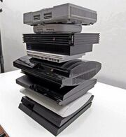 PlayStation-AllConsoles