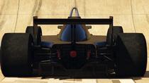 R88-GTAO-Rear