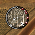Radar-TLAD.png