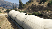 RampedUp-GTAO-Location66