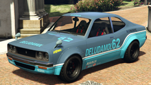 Savestra-GTAO-front-DeludamolLivery