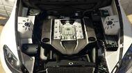 SchafterLWBArmored-GTAO-Engine