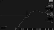 SignalJammers-GTAO-Map41