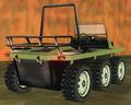 Splitz-6ATV-GTAVCS-Rear.png