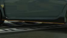 Sugoi-GTAO-RacerSkirt